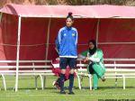 Football Feminin Tournoi AACMFPT Taroudant 23-07-2016_25