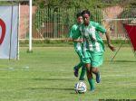 Football Feminin Tournoi AACMFPT Taroudant 23-07-2016_26