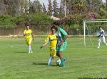 Football Feminin Tournoi AACMFPT Taroudant 23-07-2016_27