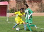 Football Feminin Tournoi AACMFPT Taroudant 23-07-2016_28