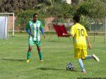 Football Feminin Tournoi AACMFPT Taroudant 23-07-2016_29