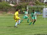 Football Feminin Tournoi AACMFPT Taroudant 23-07-2016_30