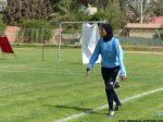 Football Feminin Tournoi AACMFPT Taroudant 23-07-2016_31