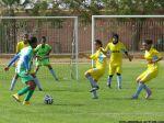 Football Feminin Tournoi AACMFPT Taroudant 23-07-2016_32