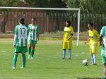 Football Feminin Tournoi AACMFPT Taroudant 23-07-2016_33