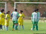 Football Feminin Tournoi AACMFPT Taroudant 23-07-2016_34