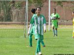 Football Feminin Tournoi AACMFPT Taroudant 23-07-2016_35