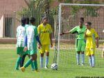 Football Feminin Tournoi AACMFPT Taroudant 23-07-2016_36