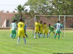 Football Feminin Tournoi AACMFPT Taroudant 23-07-2016_37