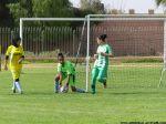 Football Feminin Tournoi AACMFPT Taroudant 23-07-2016_40