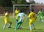 Football Feminin Tournoi AACMFPT Taroudant 23-07-2016_41