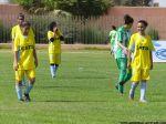 Football Feminin Tournoi AACMFPT Taroudant 23-07-2016_42