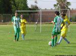 Football Feminin Tournoi AACMFPT Taroudant 23-07-2016_44