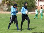 Football Feminin Tournoi AACMFPT Taroudant 23-07-2016_45