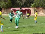 Football Feminin Tournoi AACMFPT Taroudant 23-07-2016_46