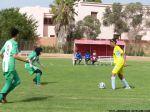 Football Feminin Tournoi AACMFPT Taroudant 23-07-2016_49