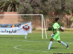 Football Feminin Tournoi AACMFPT Taroudant 23-07-2016_53
