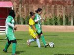 Football Feminin Tournoi AACMFPT Taroudant 23-07-2016_54