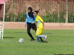 Football Feminin Tournoi AACMFPT Taroudant 23-07-2016_55