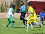 Football Feminin Tournoi AACMFPT Taroudant 23-07-2016_56