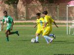 Football Feminin Tournoi AACMFPT Taroudant 23-07-2016_57
