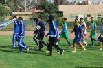 Football Feminin Tournoi AACMFPT Taroudant 23-07-2016_61