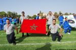 Football Feminin Tournoi AACMFPT Taroudant 23-07-2016_63