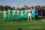 Football Feminin Tournoi AACMFPT Taroudant 23-07-2016_66
