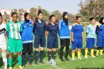 Football Feminin Tournoi AACMFPT Taroudant 23-07-2016_67