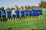 Football Feminin Tournoi AACMFPT Taroudant 23-07-2016_68