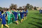 Football Feminin Tournoi AACMFPT Taroudant 23-07-2016_69