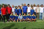 Football Feminin Tournoi AACMFPT Taroudant 23-07-2016_70