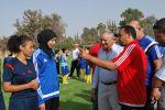 Football Feminin Tournoi AACMFPT Taroudant 23-07-2016_71