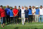 Football Feminin Tournoi AACMFPT Taroudant 23-07-2016_72