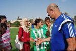 Football Feminin Tournoi AACMFPT Taroudant 23-07-2016_73