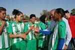 Football Feminin Tournoi AACMFPT Taroudant 23-07-2016_74