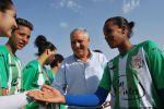 Football Feminin Tournoi AACMFPT Taroudant 23-07-2016_75