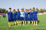 Football Feminin Tournoi AACMFPT Taroudant 23-07-2016_77