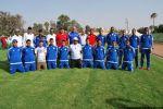 Football Feminin Tournoi AACMFPT Taroudant 23-07-2016_78