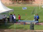 Football Feminin Tournoi AACMFPT Taroudant 23-07-2016_83