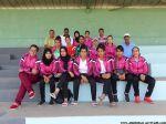 Football Feminin Tournoi AACMFPT Taroudant 23-07-2016_84