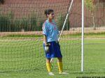 Football Feminin Tournoi AACMFPT Taroudant 23-07-2016_85