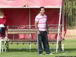 Football Feminin Tournoi AACMFPT Taroudant 23-07-2016_87