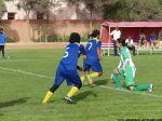 Football Feminin Tournoi AACMFPT Taroudant 23-07-2016_88