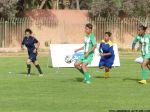 Football Feminin Tournoi AACMFPT Taroudant 23-07-2016_89