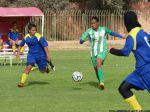 Football Feminin Tournoi AACMFPT Taroudant 23-07-2016_90