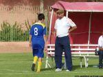 Football Feminin Tournoi AACMFPT Taroudant 23-07-2016_92