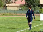 Football Feminin Tournoi AACMFPT Taroudant 23-07-2016_93