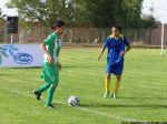 Football Feminin Tournoi AACMFPT Taroudant 23-07-2016_94