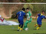 Football Feminin Tournoi AACMFPT Taroudant 23-07-2016_95